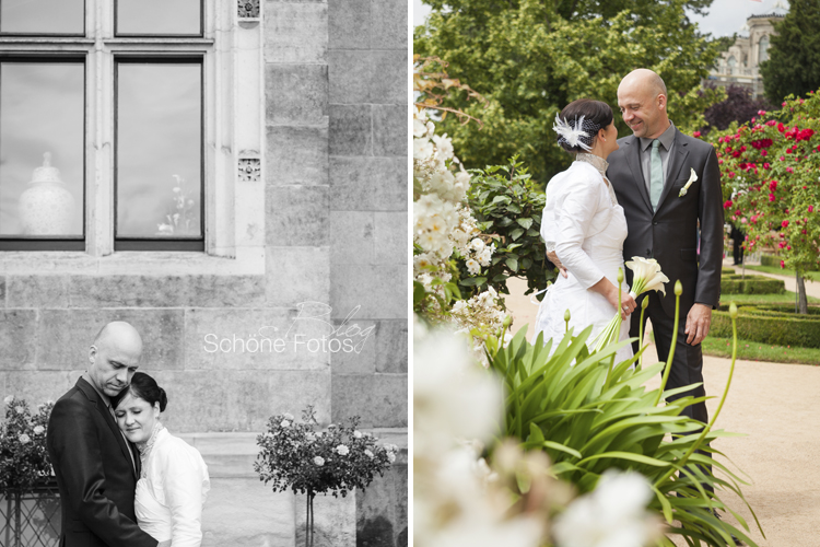 Hochzeit_Schloss_Eckberg01