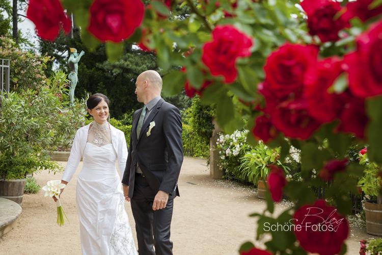 Hochzeit_Schloss_Eckberg02