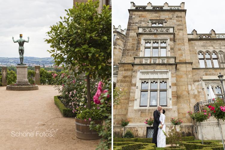 Hochzeit_Schloss_Eckberg03