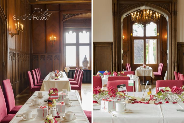 Hochzeit_Schloss_Eckberg05