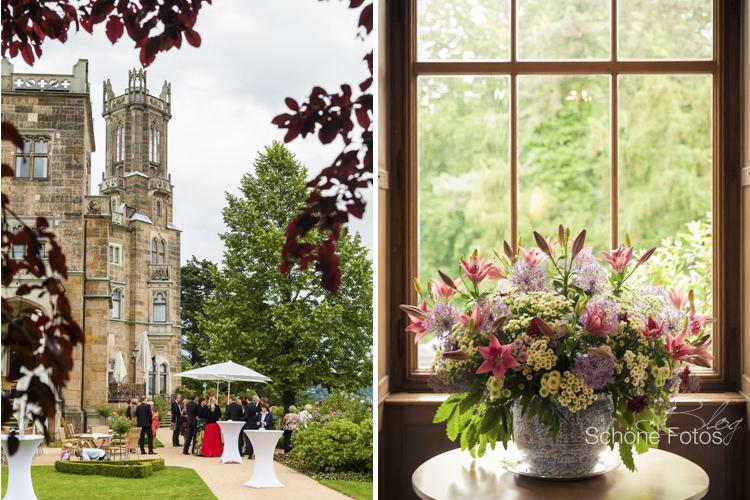 Hochzeit_Schloss_Eckberg06