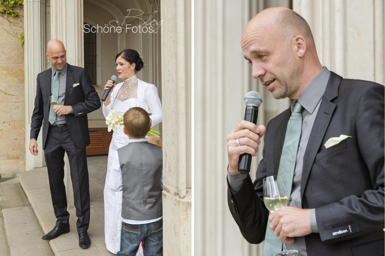 Hochzeit_Schloss_Eckberg07