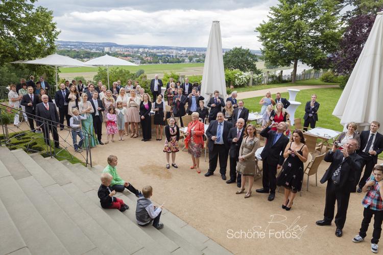 Hochzeit_Schloss_Eckberg08