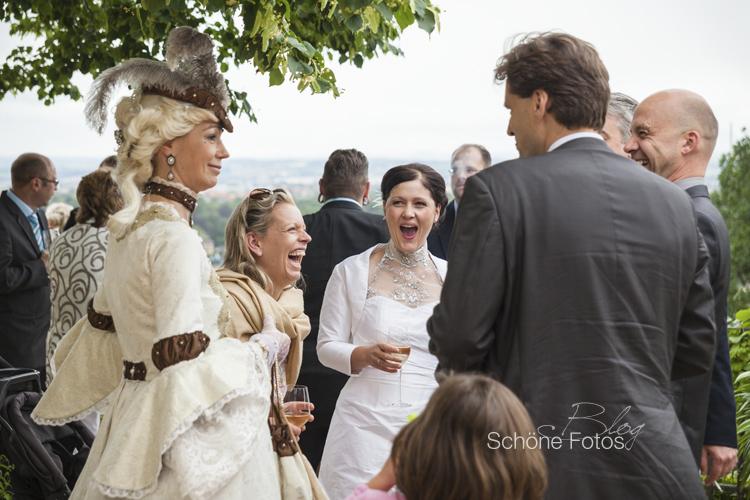 Hochzeit_Schloss_Eckberg12