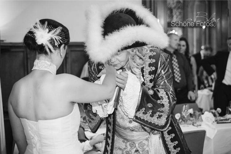 Hochzeit_Schloss_Eckberg13
