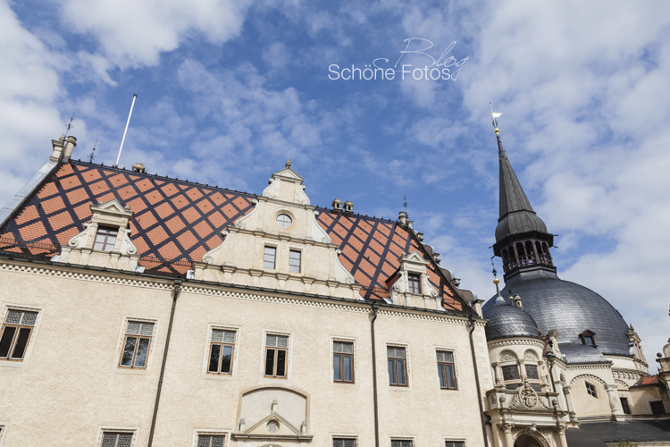 Hochzeit_Schloss_Schoenfeld