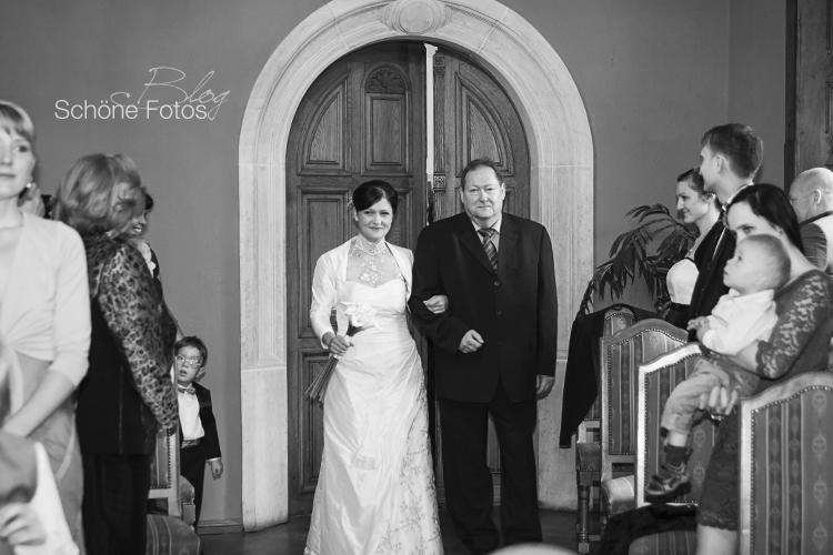 Hochzeit_Schloss_Schoenfeld03