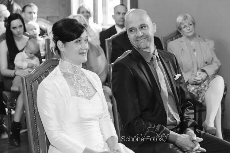 Hochzeit_Schloss_Schoenfeld04
