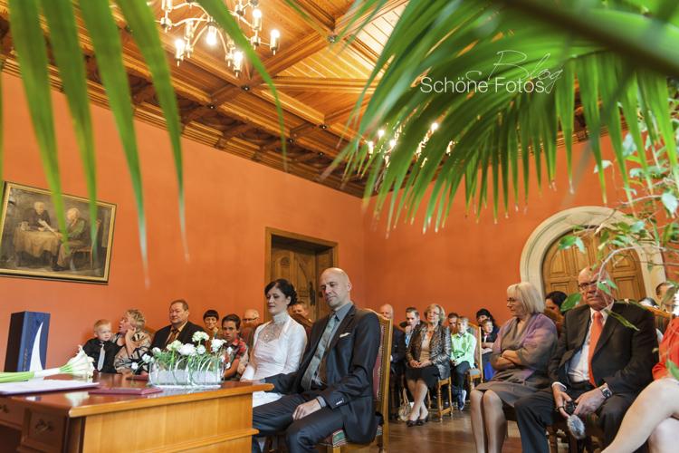 Hochzeit_Schloss_Schoenfeld05
