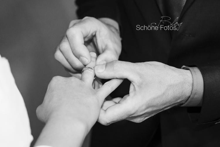 Hochzeit_Schloss_Schoenfeld06