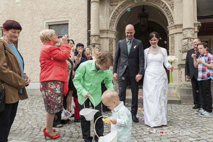 Hochzeit_Schloss_Schoenfeld07