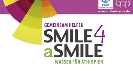 Smile4aSmile
