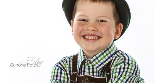 Kinderfotograf, Kinderfotos, Meißen