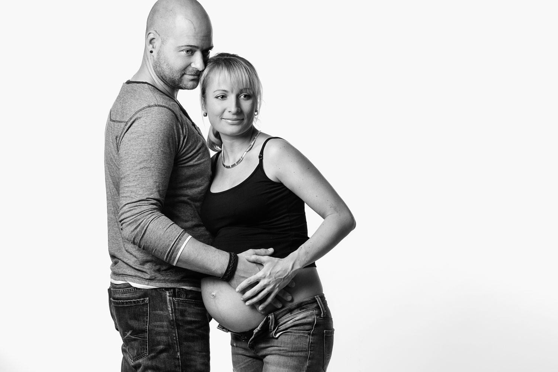01-Babybauchfoto-Meissen