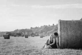 Verlobungsfotos Meißen