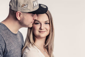 Fotograf Meißen Paar