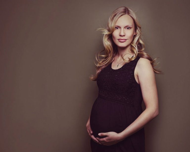 39-moderne-Schwangerschaftsfotografie