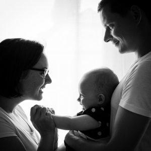 Fotograf Meißen Familie