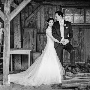 Fotograf Meißen Hochzeit