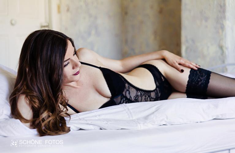 Erotikfoto