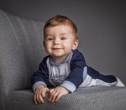 Kinderfotograf Meißen