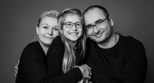 Familienfotos Meissen