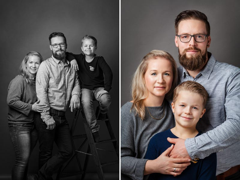 Familie Fotograf Meißen